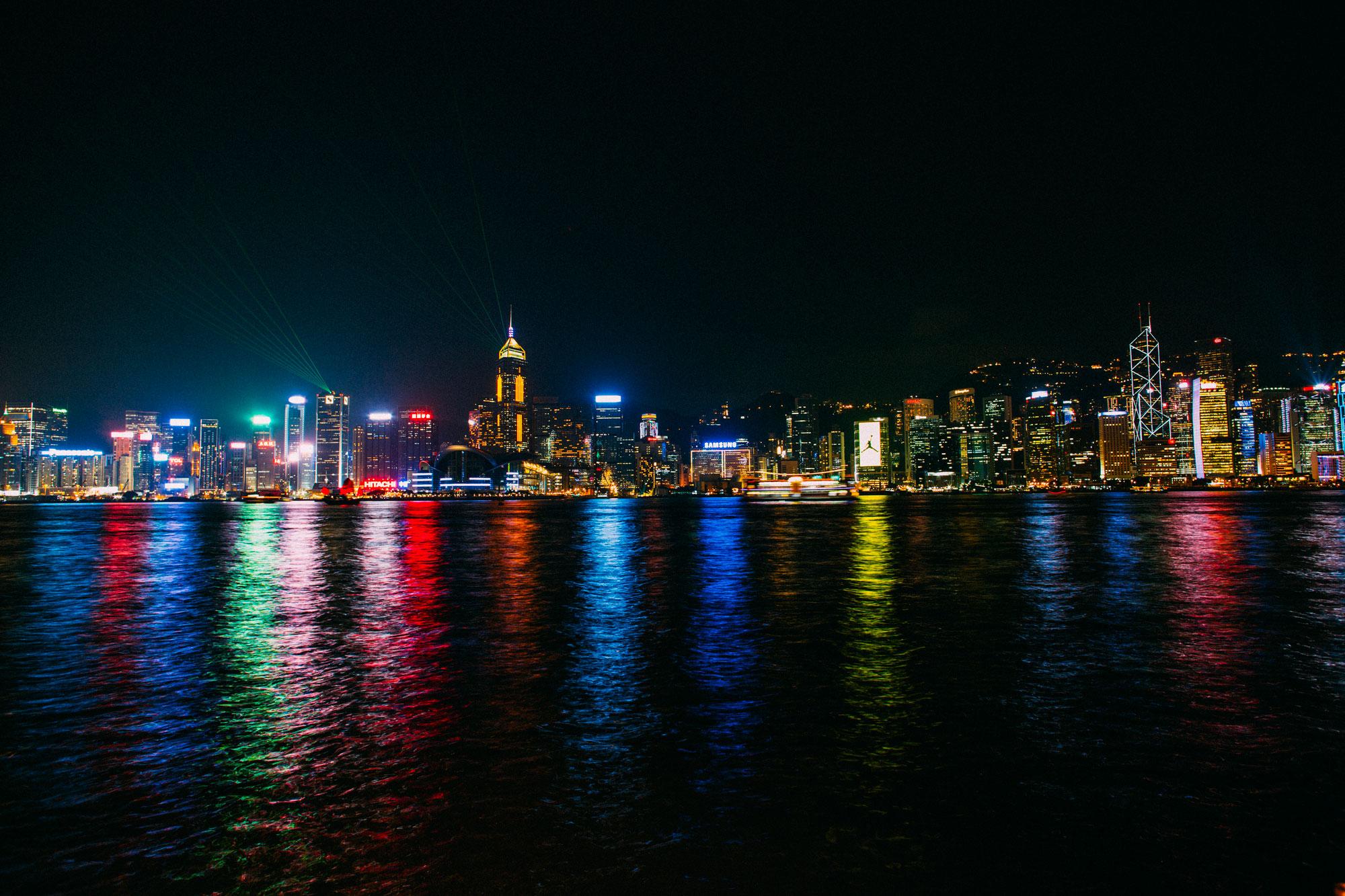 hk27web